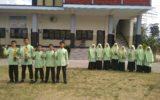 Leader School Berprestasi pada Lomba MAPSI