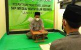 Juzziyah Al Qur'an